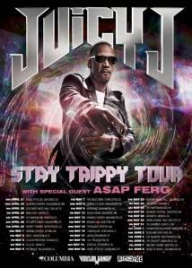 Juicy-J-ASAP-Ferg-Stay-Trippy-Tour-Dates