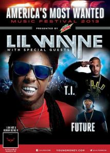 lil-wayne-announces-america-s-most-wanted-tour-dates