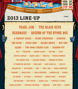 lollapalooza_chile_2013_line_up_oficial