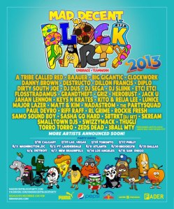 mad-decent-block-party-2013-lneup