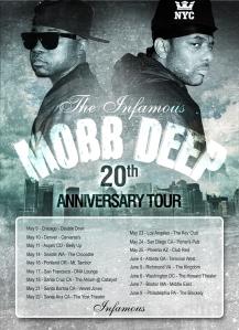 mobbtour2