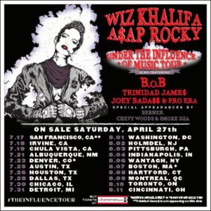 wiz-under-the-influence-2-dates