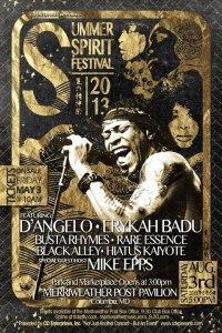 2013-summer-spirit-festival